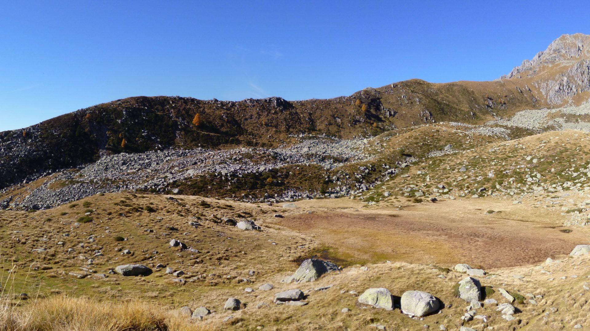 Escursioni Geologiche