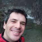 Davide Tantardini