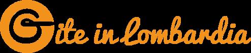 Logo GiteinLombardia